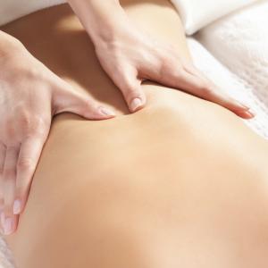 Bespoke Remedial Relaxation Massage Brisbane