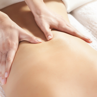 Bespoke Remedial Relaxation Massage Brisbane
