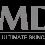 Ultraceuticals Ultra MD. Now at Beauty on Latrobe Paddington