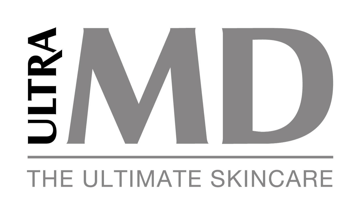 Ultraceuticals Ultra Md Now At Beauty On Latrobe