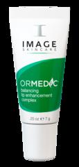 Image Skincare Ormedic Lip Complex