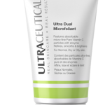 Meet Ultraceuticals NEW! Dual Microfoliant