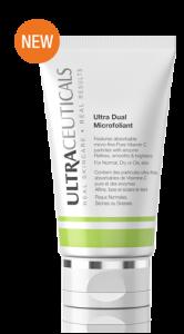 ultra-dual-microfoliant-75ml-tubes-lr_1