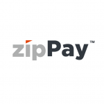 Zip Pay is here!