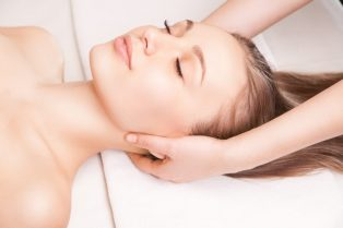 Beauty on Latrobe Glow Facial