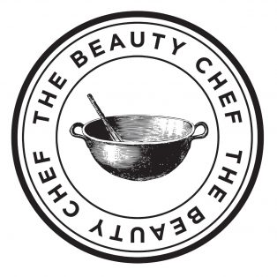 The Beauty Chef