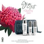 Ultraceuticals Christmas Gift Sets