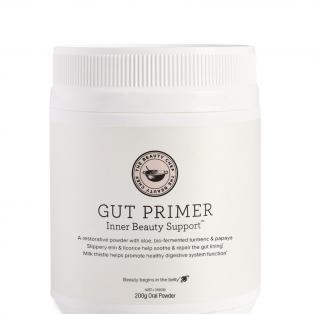 Skin / Gut Repair